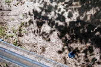 Meerkat-lens