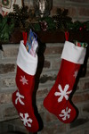 Stockings07