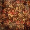 Dd_boho_floral_gypsy_harvest