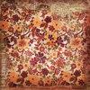 Dd_gypsy_flowers_gypsy_harvest