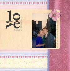 Love_chicago_1