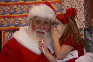 Santa_1