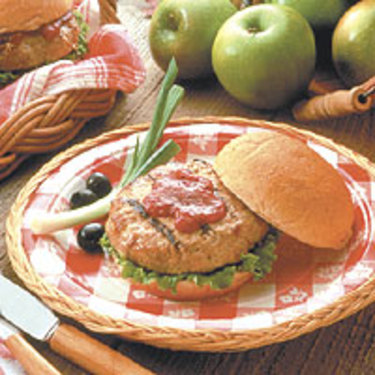 Turkey_burger_2